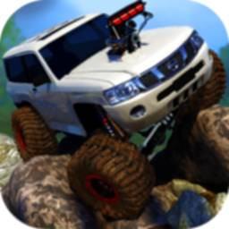 Image of Rock Crawling