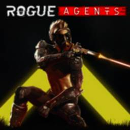 Image of Rogue Agents