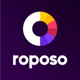 Image of Roposo