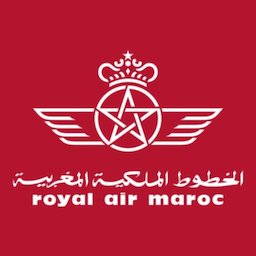 Image of Royal Air Maroc