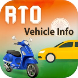 Image of RTO Vehicle Information