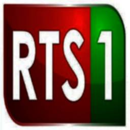 Image of RTS EN DIRECT SENEGAL