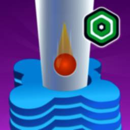 Image of Stack Havoc Ball