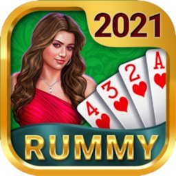 Image of Rummy Gold