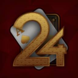 Image of Rummy24