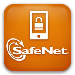 Image of SafeNet MobilePASS