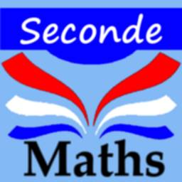 Maths Seconde icon