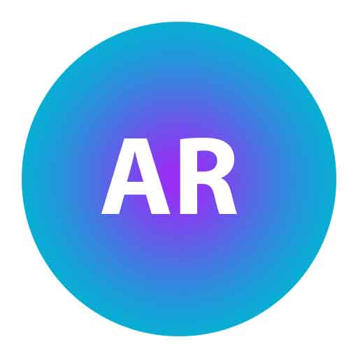 Image of AR Zone