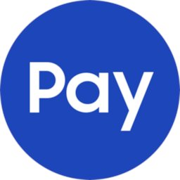 Image of Samsung Pay (Watch Plug-in)