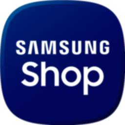 Image of Samsung Shop