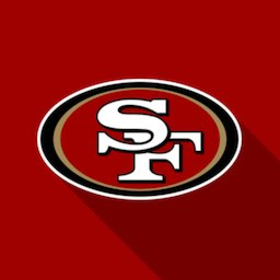 Image of San Francisco 49ers
