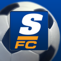 Download ScoreMobile FC (Euro 2012) for Android Phone