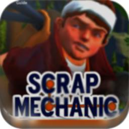 Image of Scrap Mobile Hints