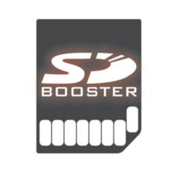 Image of SD Booster
