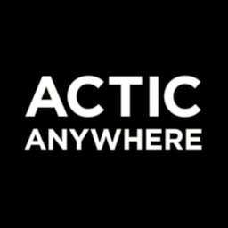 Image of Actic Anywhere