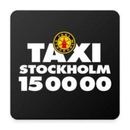 Image of Taxi Sthlm