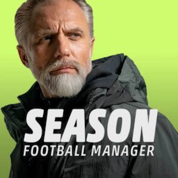 Image of SEASON 20 Pro Football Manager