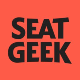 Image of SeatGeek