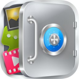 Image of App Lock & Photo Vault