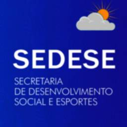 Image of SEDESE