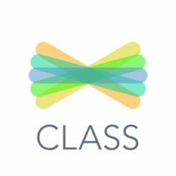 Image of Seesaw Class