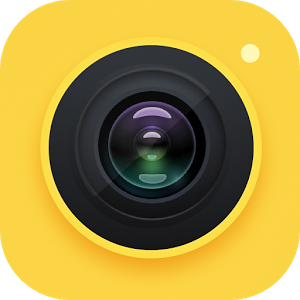 Selfie Camera - My Camera