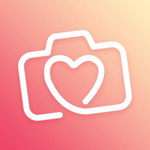 Selfie Gallery icon