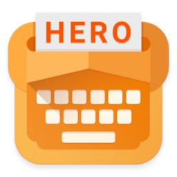 Image of Typing Hero