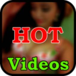 Image of Sexy HOT Videos