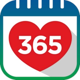 Image of Healthy 365
