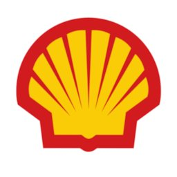 Image of Shell US & Canada