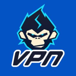 Image of Shoora VPN