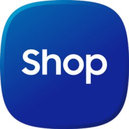 Image of Shop Samsung