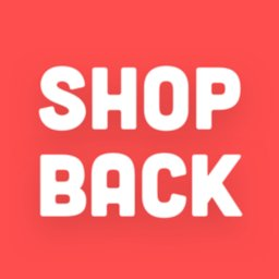 Image of ShopBack