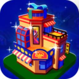 Image of Shopping Mall Tycoon