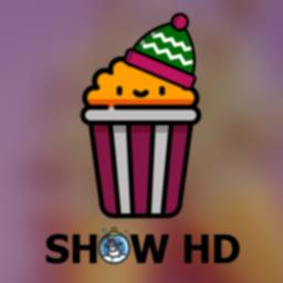 Image of Show HD Time