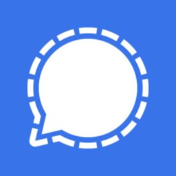 Image of Signal Private Messenger