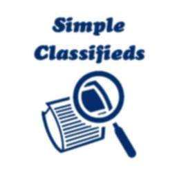 Image of Simple Classifieds for Craigslist Marketplace Ads