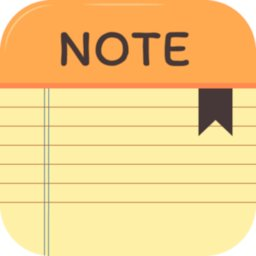 Image of Simple Notes