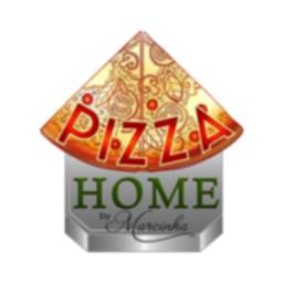 Image of Home pizzas