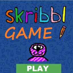 Image of Skribbl Multiplayer Drawing Game