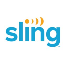 Image of Sling TV