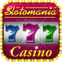 Image of Slotomania Slots Casino