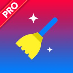 Image of Smart Cleaner PRO