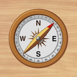 Image of Smart Compass