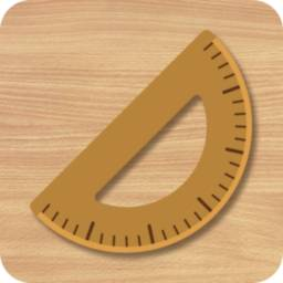 Image of Smart Protractor Lite