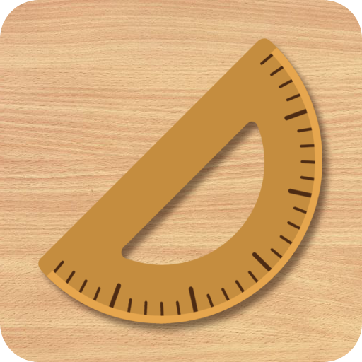 Download protractor apps for Android