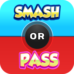 Download Smash or Pass for Android phone
