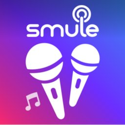 Image of Smule