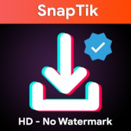 Image of SnapTik
